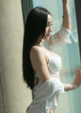 141 275x385 Welcome to Sexy Asian Escorts London, Sexy Asian Girls
