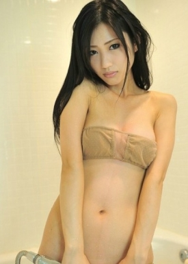hotjapanese girls asianescorts com
