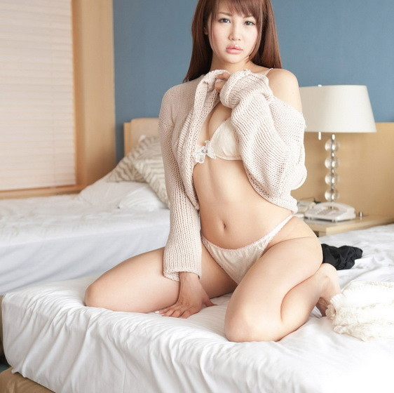 sexy japanese escort new