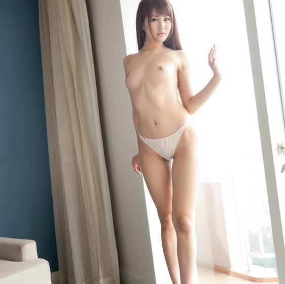 female scort asian adult services