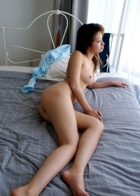 Harumi3 275x385 The Best Selection of Oriental Escorts In London, Sexy Asian Girls