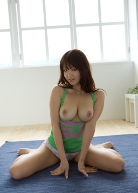 Rumi  275x385 The Best Selection of Oriental Escorts In London, Sexy Asian Girls