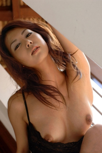 private asian girls escort grils