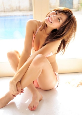 emily12 275x385 The Best Selection of Oriental Escorts In London, Sexy Asian Girls
