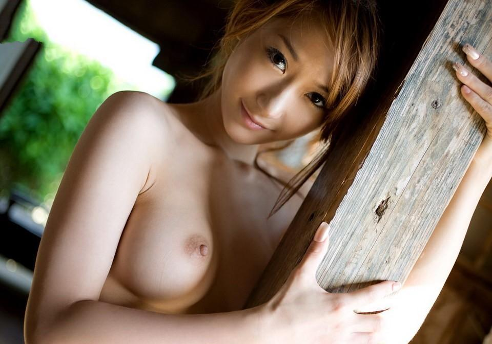 1221024331 Maria, Sexy Asian Girls